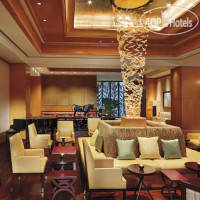 Фото отеля The Ritz-Carlton Executive Residences DIFC 5*