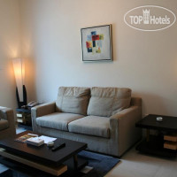 Фото отеля Down Town Dubai Apartment Hotel 3*