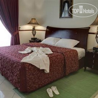 Фото отеля Tulip Inn Hotel Apartments 3*