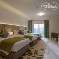 Фото отеля City Stay Inn Hotel Apartment 3*