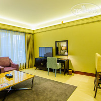 Фото отеля Somewhere Hotel Apartment 4*