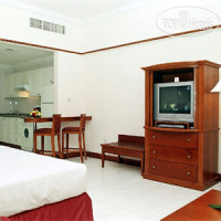 Фото отеля Savoy Crest Exclusive 4*