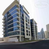 Фото отеля Jannah Place Dubai Marina No Category