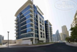 Jannah Place Dubai Marina No Category