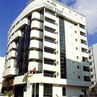Фото Lavender Hotel Deira by Gloria Hotels & Resorts