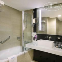 Фото отеля Bluebay Black Stone Hotel 4*