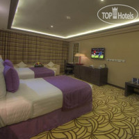 Фото отеля Raintree Rolla Hotel 4*