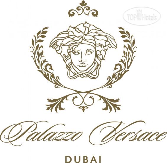 Palazzo Versace Dubai 5  (ОАЭ Эмират Дубай Дубай Дубаи Фестивал Сити).  Рейтинг отелей и гостиниц мира - TopHotels. 40192d1806e
