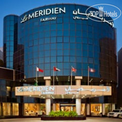 Le Meridien Fairway 5*