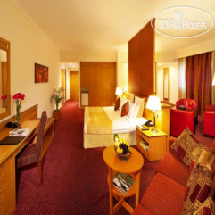 Coral Oriental 4*