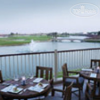 Фото отеля The Montgomerie Dubai 5*