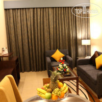 Фото отеля Xclusive Casa Hotel Apartments No Category