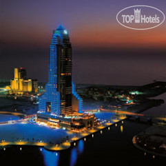 Grosvenor House, a Luxury Collection Hotel Dubai 5*