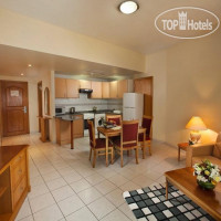Фото отеля High End 2 Hotel Apartments No Category