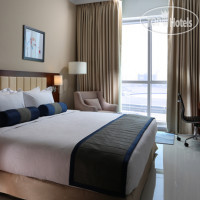 Фото отеля Auris Fakhruddin Hotel Apartments 4*