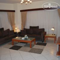 Фото отеля Al Deyafa Hotel Apartments 3*