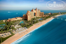 Фото отеля Atlantis - The Palm 5*