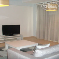 Фото отеля Salwan Hotel Apartments 4*