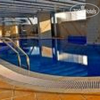 Фото отеля City Seasons Hotel 4*
