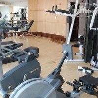 Фото отеля Grand Midwest Express Hotel Apartments 4*