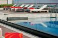 фотогалерея отеля The Meydan