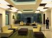 ����������� ����� Citymax Al Barsha
