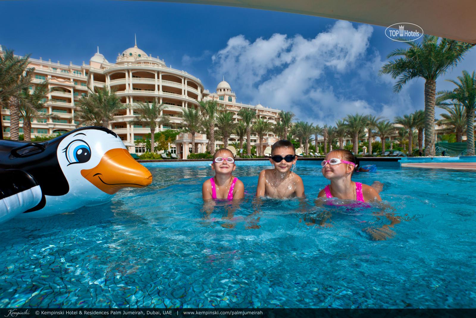 Отель для отдыха с ребёнком в турции фото