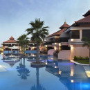 Фото Anantara Dubai The Palm Resort & Spa 5* (ex.The Royal Amwaj Resort & Spa)