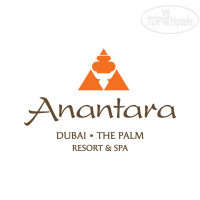 Фото отеля Anantara Dubai The Palm Resort & Spa 5*