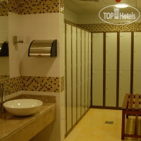Фото отеля Tulip Hotel Apartment 4*