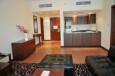 фотогалерея отеля Five Continents Cassells Al Barsha Hotel