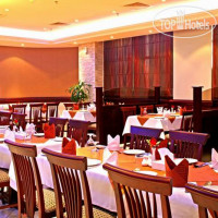 Фото отеля Fortune Grand Hotel Apartment 3*