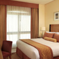 ���� ����� TIME Opal Hotel 3*