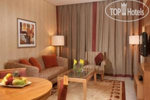 TIME Opal Hotel 3*
