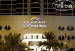 Pullman Dubai Creek City Centre (ex.Pullman Dubai Deira City Center Hotel) 5*