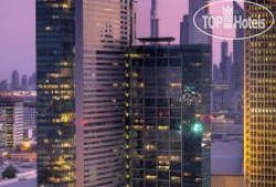Jumeirah Living World Trade Centre Residence APT