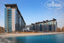 Oceana The Palm Jumeirah APT