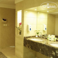 Фото отеля Grand BelleVue Hotel Apartment 4*