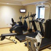 Фото отеля Tulip Creek Hotel Apartment 4*