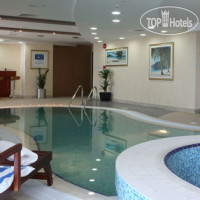 Фото отеля Boutique 7 Hotel & Suites 4*