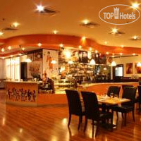 Фото отеля Tulip Inn FZ LLC 3*