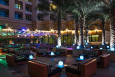 фотогалерея отеля JA Ocean View Hotel