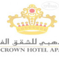 Фото отеля Golden Crown Hotel Apartment No Category