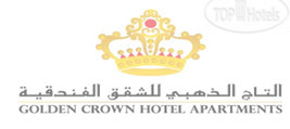 Golden Crown Hotel Apartment No Category