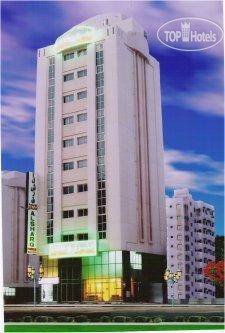 Al Sharq Apartments Sharjah No Category