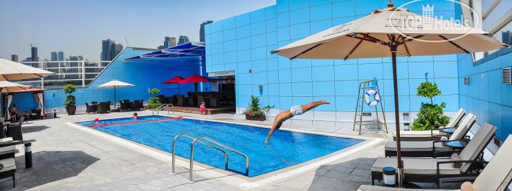Copthorne hotel sharjah 4 шарджа оаэ дешевые дома в сербии
