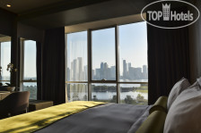 Фото отеля Royal Tulip 72 Hotel 5*