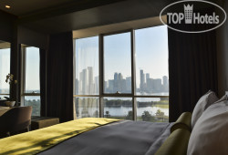 Royal Tulip 72 Hotel 5*