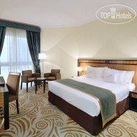 Фото отеля Al Majaz Premiere Deluxe Hotel Apartments No Category