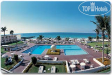 Фото отеля Lou`Lou`a Beach Resort 3*